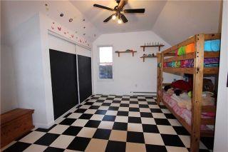 Photo 15: 2214 Concession 10 Road in Ramara: Rural Ramara House (2-Storey) for sale : MLS®# X3738337