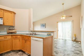 Photo 4: 22 Kirk Close: Red Deer Semi Detached for sale : MLS®# A1118788