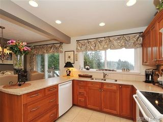 Photo 3: 4060 Happy Valley Rd in VICTORIA: Me Neild House for sale (Metchosin)  : MLS®# 681490