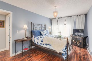 Photo 15: 404 1625 14 Avenue SW in Calgary: Sunalta Apartment for sale : MLS®# A1042520