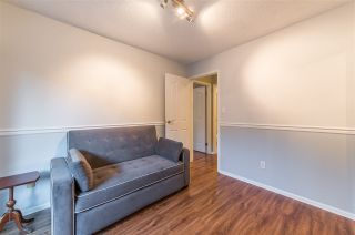 """Photo 18: 11522 KINGCOME Avenue in Richmond: Ironwood Townhouse for sale in """"KINGSWOOD DOWNES"""" : MLS®# R2530628"""