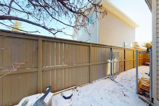Photo 30: 327 Edgebrook Grove NW in Calgary: Edgemont Detached for sale : MLS®# A1074590