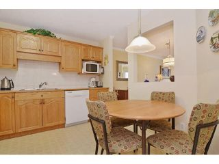 Photo 10: 414 2626 COUNTESS STREET in Abbotsford: Abbotsford West Condo for sale : MLS®# F1438917