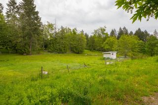 Photo 99: 1235 Merridale Rd in : ML Mill Bay House for sale (Malahat & Area)  : MLS®# 874858