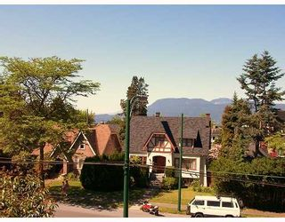 Photo 9: 4260 W 10TH Ave in Vancouver: Point Grey House for sale (Vancouver West)  : MLS®# V643400