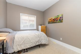 """Photo 23: 3831 LATIMER Street in Abbotsford: Abbotsford East House for sale in """"CREEKSTONE ON THE PARK"""" : MLS®# R2570814"""