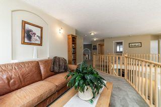 Photo 25: 12 KELSO Court: St. Albert House for sale : MLS®# E4262196