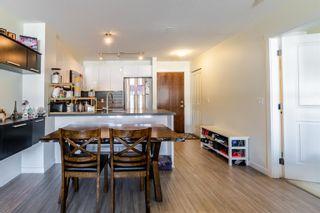 Photo 13: 303 3323 151 Street in Surrey: Morgan Creek Condo for sale (South Surrey White Rock)  : MLS®# R2622991