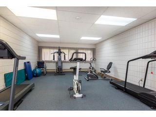 """Photo 26: 310 8725 ELM Drive in Chilliwack: Chilliwack E Young-Yale Condo for sale in """"Elmwood Terrace"""" : MLS®# R2592348"""