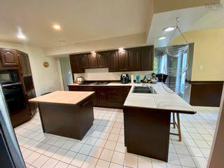 Photo 9: 121 Delta Drive in Howie Centre: 202-Sydney River / Coxheath Residential for sale (Cape Breton)  : MLS®# 202124425