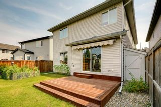 Photo 8: 113 Chapalina Heights SE in Calgary: Chaparral Detached for sale : MLS®# A1059196