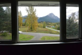 Photo 12: 4803 7TH Avenue in New Hazelton: Hazelton House for sale (Smithers And Area (Zone 54))  : MLS®# R2422686