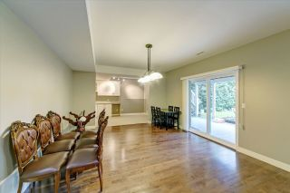 """Photo 26: 67 CLIFFWOOD Drive in Port Moody: Heritage Woods PM House for sale in """"Stoneridge by Parklane"""" : MLS®# R2550701"""