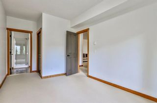 Photo 13: 311 101 Montane Road: Canmore Apartment for sale : MLS®# A1014403