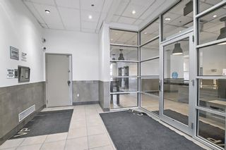 Photo 31: 2115 1053 10 Street SW in Calgary: Beltline Apartment for sale : MLS®# A1098474