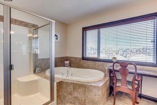 Photo 27: 829 AUBURN BAY Boulevard SE in Calgary: Auburn Bay House for sale : MLS®# C4187520