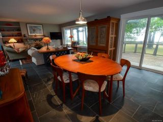 Photo 10: 6425 W Island Hwy in BOWSER: PQ Bowser/Deep Bay House for sale (Parksville/Qualicum)  : MLS®# 778766