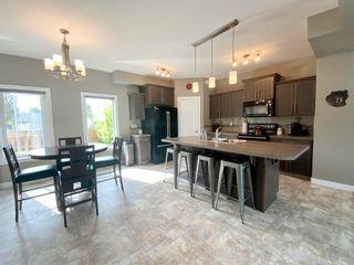 Photo 14: 4506 53 Street: Wetaskiwin House for sale : MLS®# E4247553