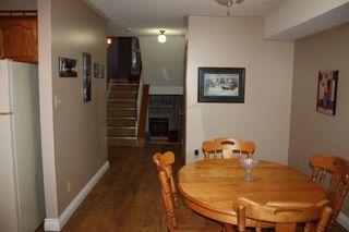 Photo 10: 217 University Avenue in Cobourg: Condo for sale : MLS®# 232515