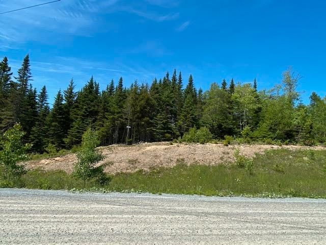 Main Photo: Lot 26 Jorphie Drive in Mount Uniacke: 105-East Hants/Colchester West Vacant Land for sale (Halifax-Dartmouth)  : MLS®# 202118468