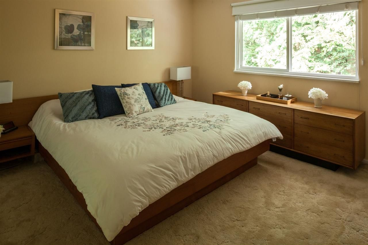 Photo 14: Photos: 3677 REGENT Avenue in North Vancouver: Upper Lonsdale House for sale : MLS®# R2072128