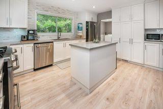 Photo 7: 24712 110 Avenue in Maple Ridge: Albion House for sale : MLS®# R2587423