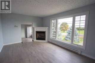 Photo 15: 2023 Route 950 in Petit Cap: House for sale : MLS®# M137541