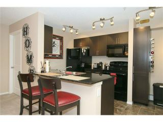 Photo 11: 1202 625 GLENBOW Drive: Cochrane Condo for sale : MLS®# C4111289