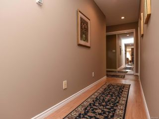 Photo 23: 1 3100 Kensington Cres in COURTENAY: CV Crown Isle Row/Townhouse for sale (Comox Valley)  : MLS®# 747083
