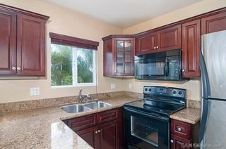 Photo 11: COLLEGE GROVE Condo for sale : 2 bedrooms : 4334 COLLEGE AVENUE in San Diego