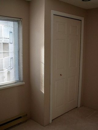 Photo 6: 2 BR in Fairview