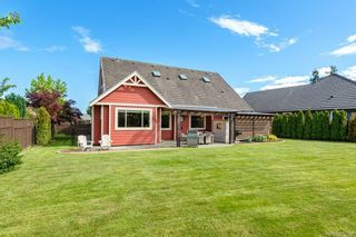 Photo 50: 1612 Sussex Dr in Courtenay: CV Crown Isle House for sale (Comox Valley)  : MLS®# 872169