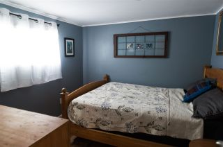 Photo 7: 6 39768 GOVERNMENT Road in Squamish: Northyards Manufactured Home for sale : MLS®# R2188444