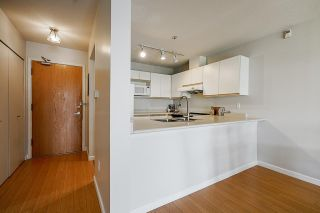 """Photo 7: 311 1219 JOHNSON Street in Coquitlam: Canyon Springs Condo for sale in """"MOUNTAINSIDE PLACE"""" : MLS®# R2589632"""