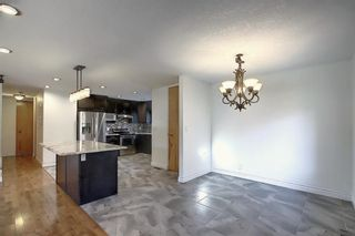 Photo 15: 9608 24 Street SW in Calgary: Palliser Detached for sale : MLS®# A1046388
