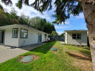 Photo 26: 1548 Whiffin Spit Rd in Sooke: Sk Whiffin Spit House for sale : MLS®# 887049