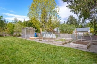 Photo 9: 6619 Mystery Beach Rd in : CV Union Bay/Fanny Bay Manufactured Home for sale (Comox Valley)  : MLS®# 875210