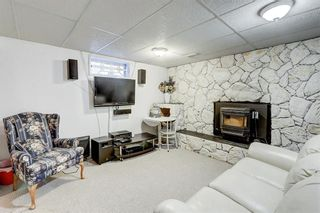 Photo 24: 183 Brabourne Road SW in Calgary: Braeside Detached for sale : MLS®# A1064696