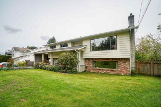 """Photo 2: 14012 68 Avenue in Surrey: East Newton House for sale in """"SURREY"""" : MLS®# R2574501"""