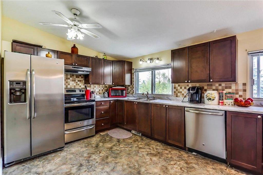 Photo 6: Photos: 824 MATADOR Crescent NE in Calgary: Mayland Heights House for sale : MLS®# C4131129