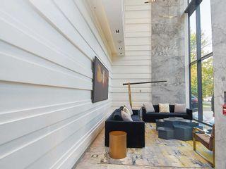 Photo 5: 207 57 St Joseph Street in Toronto: Bay Street Corridor Condo for lease (Toronto C01)  : MLS®# C4952636