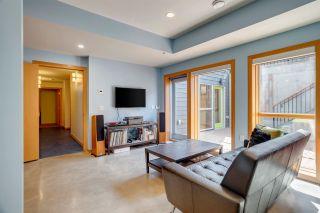 Photo 35: 10506 137 Street in Edmonton: Zone 11 House for sale : MLS®# E4239934