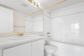 """Photo 12: 802 5899 WILSON Avenue in Burnaby: Central Park BS Condo for sale in """"PARAMOUNT 2"""" (Burnaby South)  : MLS®# R2600399"""