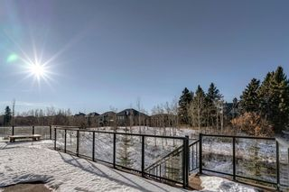 Photo 41: 21 Wexford Gardens SW in Calgary: West Springs Detached for sale : MLS®# A1062073