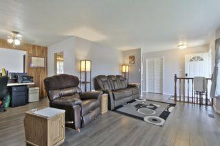 Photo 9: 43 COLLINGWOOD Avenue: Spruce Grove House for sale : MLS®# E4254210