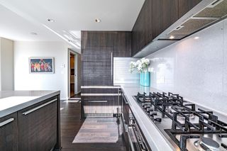"""Photo 10: 2707 1351 CONTINENTAL Street in Vancouver: Downtown VW Condo for sale in """"MADDOX"""" (Vancouver West)  : MLS®# R2623874"""