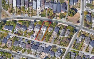 Photo 6: 1136 KEITH Road in West Vancouver: Ambleside House for sale : MLS®# R2575616