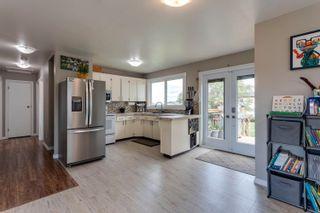 Photo 10: 5405 46 Street: Bruderheim House for sale : MLS®# E4258680