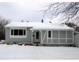 Photo 2:  in WINNIPEG: Fort Garry / Whyte Ridge / St Norbert Residential for sale (South Winnipeg)  : MLS®# 2821369