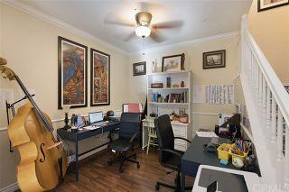 Photo 2: 58 Vellisimo Drive in Aliso Viejo: Residential for sale (AV - Aliso Viejo)  : MLS®# OC21027180